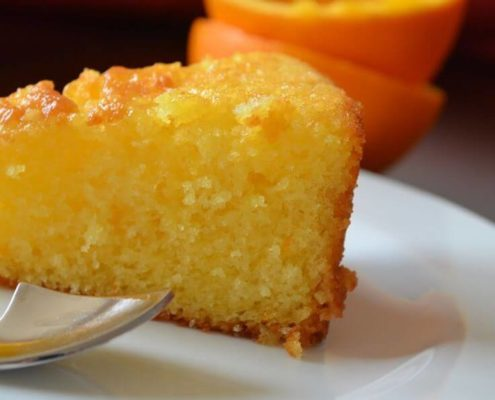 bolo-laranja