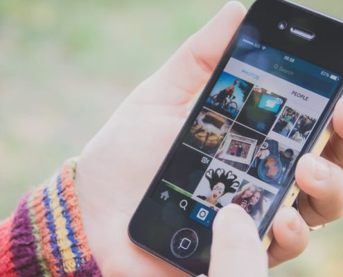 instagram-popular