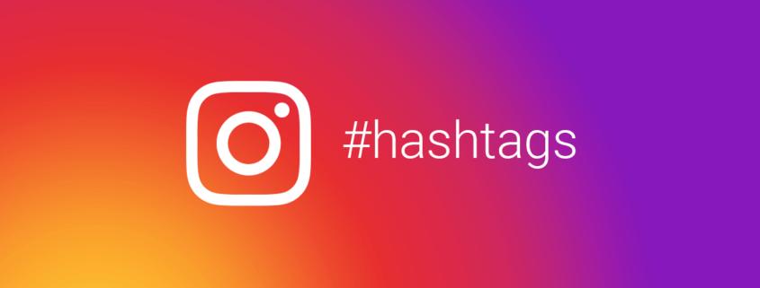 seguir-hashtags