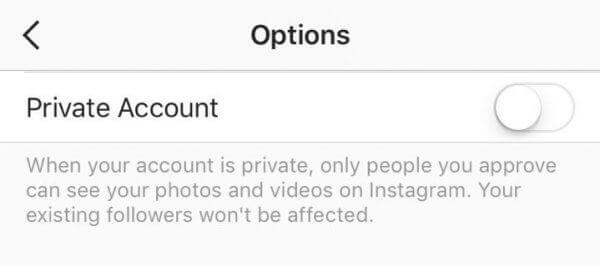 veja como ganhar sorteios no instagram muitas dicas para voces