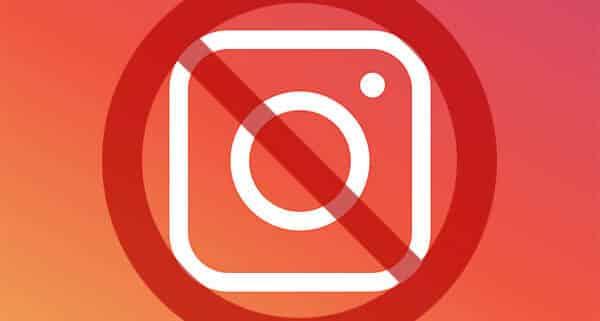 Como-bloquear-o-desbloquear-Instagram