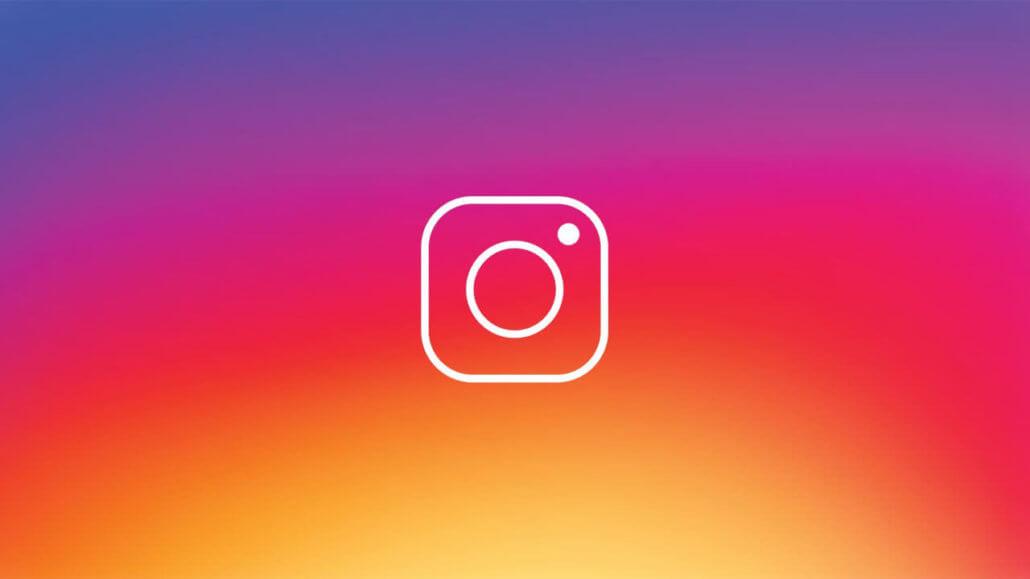 biografia instagram com link suricato digital
