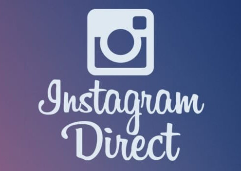 instagram direct suricato digital