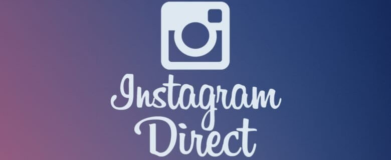 instagram direct suricato digital