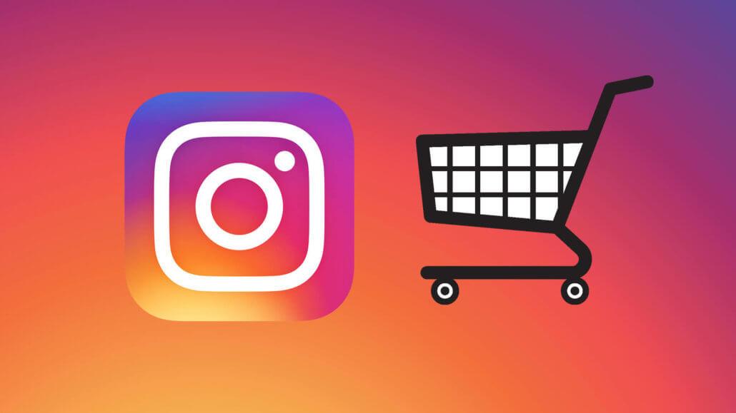 instagram lanca função de compras dica