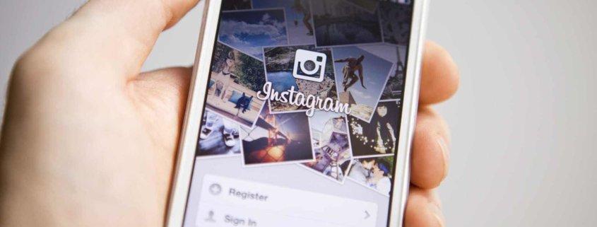 melhor hora para postar no instagram suricato digital