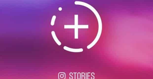newinstagramstories