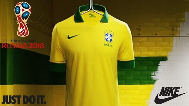Nike-está-dando-camisetas-da-seleção-brasileira-na-Copa-em-site-diz-boato