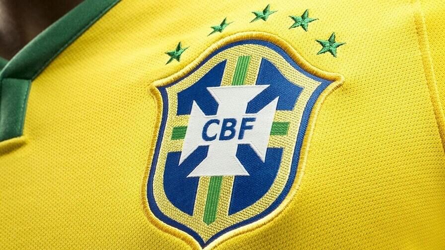 escalacao selecao brasileira copa russia 2018
