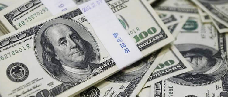 10 carreiras para ficar rico nos Estados Unidos