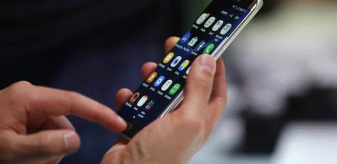 Como consigo desbloquear o imei do celular