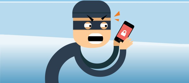 Como desbloquear o imei do celular