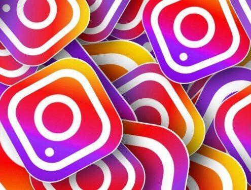Novo Golpe no Instagram Promete Ray-Ban Quase de Graça