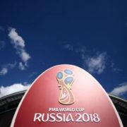 copa do mundo 2018 na russia