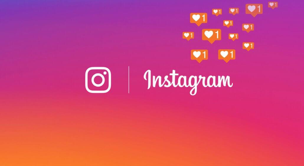 ganhar seguidores no instagram