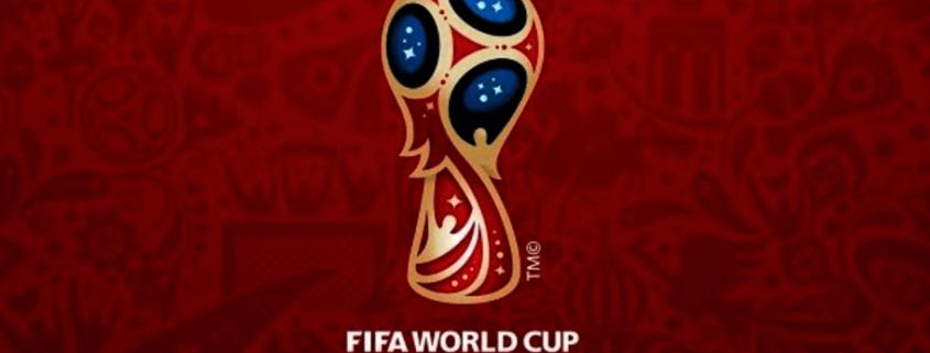 grupos copa do mundo 2018