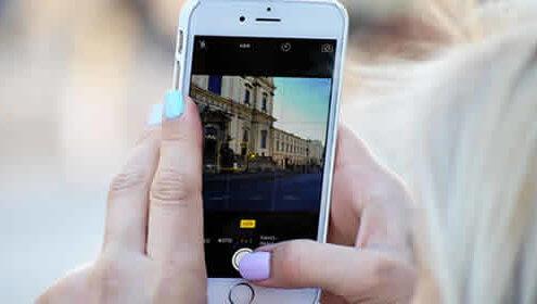 instagram permitira videos mais longos