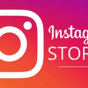Como publicar perguntas no Stories do Instagram