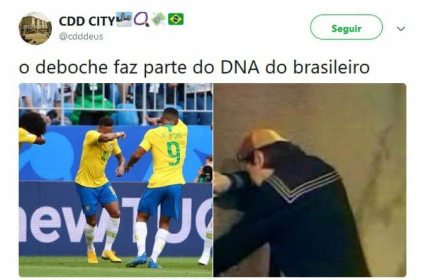 memes copa russia 2018 kiko