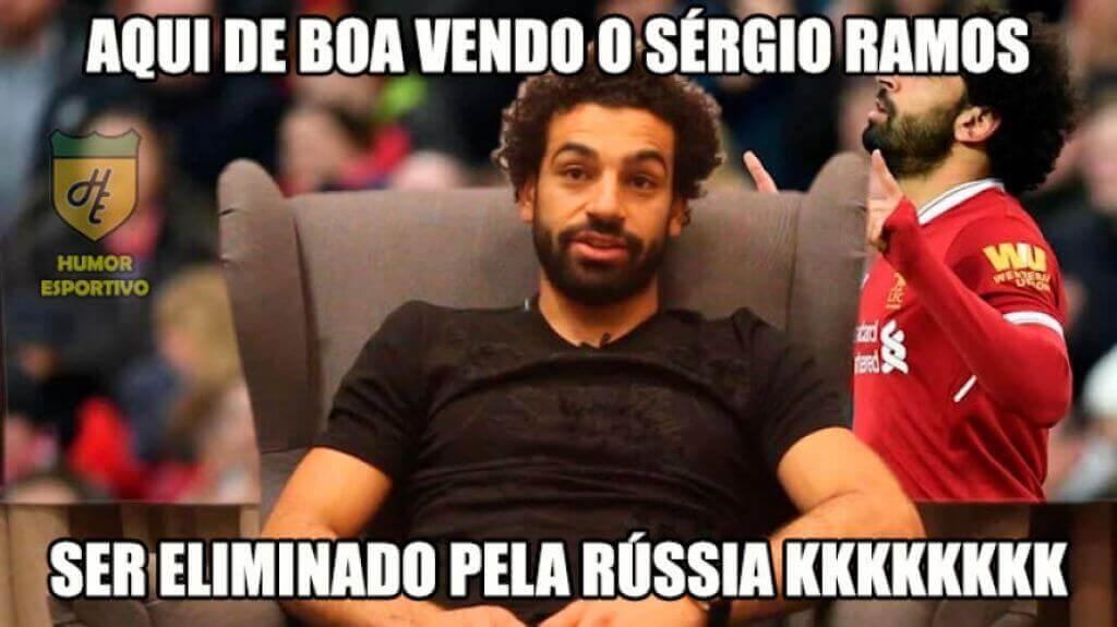 os melhores memes da copa do mundo 2018 suricato