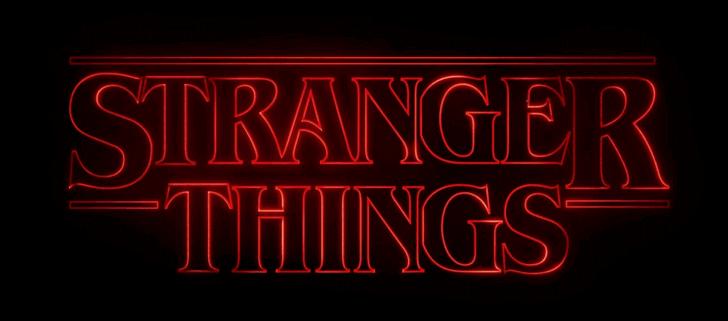 stranger Things terceira temporada vai atrasar mas será melhor que a segunda