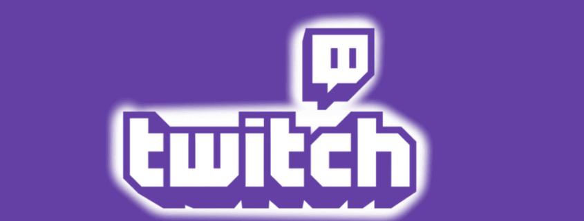 o twitch vai exibir uma maratona completa de Pokémon em sua plataforma