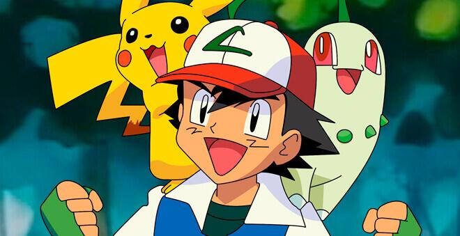 twitch vai exibir uma maratona completa de pokemon em sua plataforma