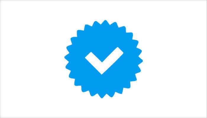 veja como ter uma conta verificada no instagram