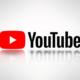 youtube atualiza sua versao desktop para videos verticais na plataforma