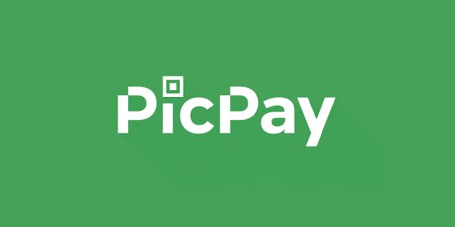 como ganhar dinheiro com picpay