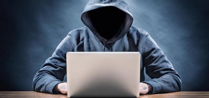 cuidado ao navegar pela internet